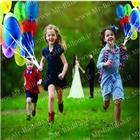 children-entertainment-weddings