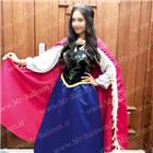 princess-childrens-ceremony-custume