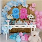 decoration-balloon-determining-baby