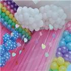 decoration-balloon-cyclone
