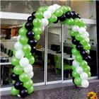 decoration-balloon-opening-stores
