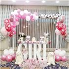 decoration-balloon-newborn- birthday