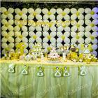 childrens-decorations-ceremony
