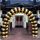 decoration-balloon-companies-organization