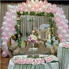 decoration-balloon-wedding-party