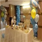 new-years-eve-decorations