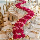 wedding-party-decorations