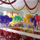 school-decorations