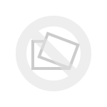 latex-balloon