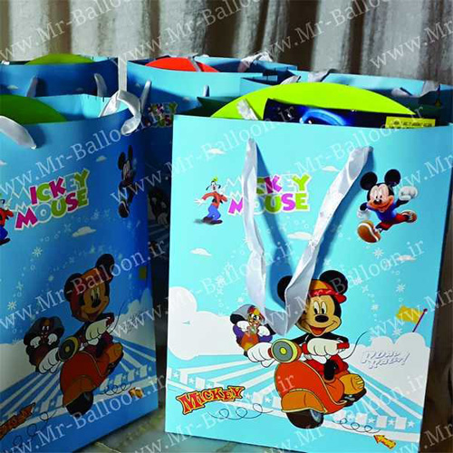 childrens-gifts-ceremony