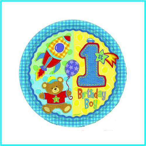 foil-balloons-patterned