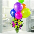 natural-flower-basket-balloons