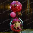 gift-inside-the-balloon