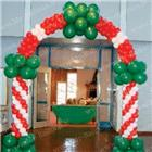 national-ceremonial-decorations