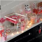 candy-bar-young-ceremony