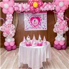 decoration-balloon-birthday-party