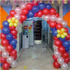 decoration-balloon-school-kindergarten
