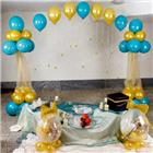 decoration-balloon-for-worship