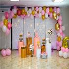birthday-party-decorations